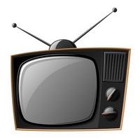 Как подключить триколор тв самостоятельно к телевизору