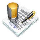 Подписание абонентского договора Триколор ТВ и договора на монтаж
