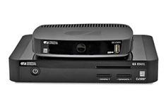 Система Триколор ТВ Сервер-Клиент